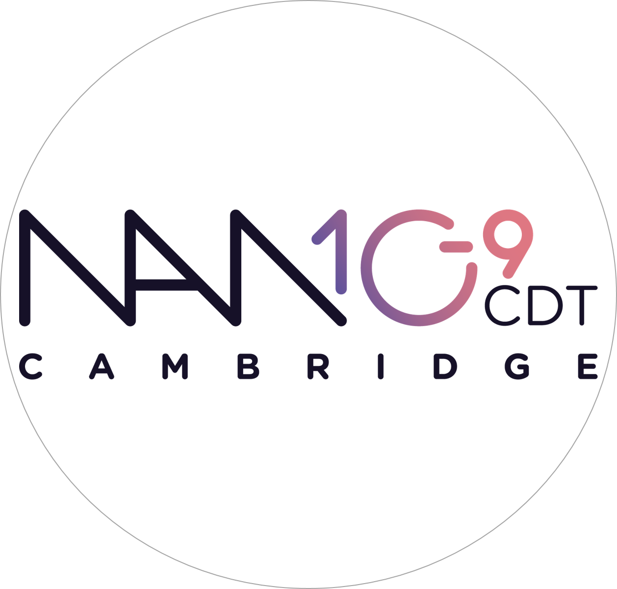 EPSRC CDT in Nanoscience and Nanotechnology (NanoDTC)